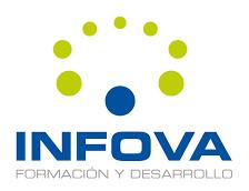 Instituto de Formación Avanzada Potenciando el Talento Directivo
