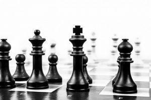 Tres tipos de líderes y sus circunstancias – ObservatoriORH
