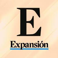 Expansión – Los mejores jefes y colegas para trabajar